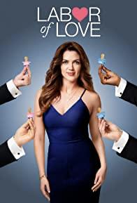 Labor of Love Movie