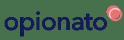 opionato_logo.d79e1a09