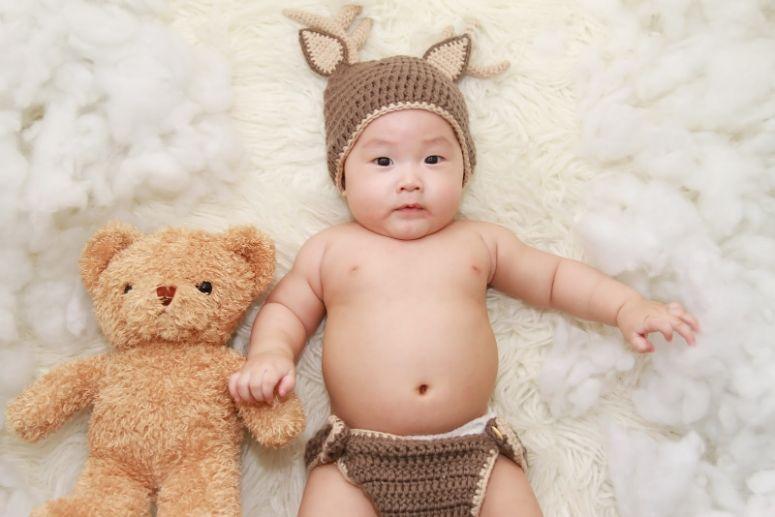 babyandbear